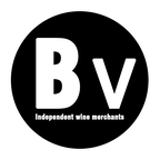 Banstead Vintners reviews