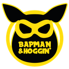 Bapman & Hoggin' reviews