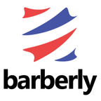 Barberly reviews