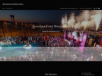 barcelonaeventmanagement reviews