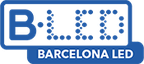 Barcelonaled reviews