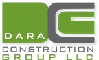 Dara Reformas Integrales reviews