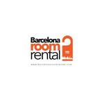 Barcelona Room Rental reviews