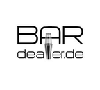 Bardealer.de - Ihr Spirituosen Online Shop reviews