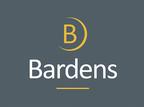 Bardens Estates reviews
