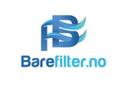 Barefilter reviews