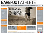 Barefoot Athlete reviews