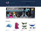 Barefrakt reviews