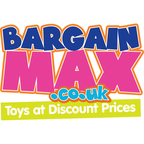 Bargainmax.co.uk reviews