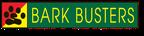 Bark Busters UK reviews