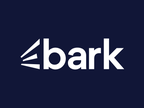 Bark reviews