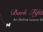 Bark Fifth Avenue reviews