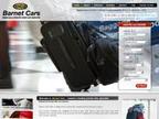 Barnet Cars reviews