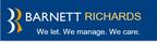Barnett Richards reviews