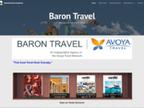 Baron Travel reviews