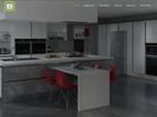 Barras Home Improvements Ltd reviews