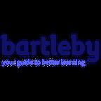 bartleby reviews