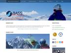 BASS Chamonix Limited reviews