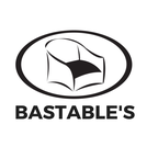 Bastable Upholstery reviews