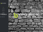 Bath and Bristol damp proofing  reviews