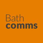 Bathcomms reviews