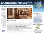 Bathroom Fitters UK reviews