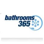 Bathrooms365 reviews