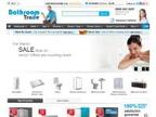 BathroomTrade.co.uk reviews