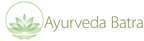Ayurveda Batra reviews