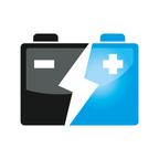 Batterie24.de reviews