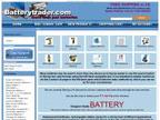 Battery Trader reviews