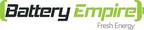 BatteryEmpire reviews