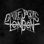 Battle Jackets London reviews