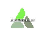 Baufieber reviews