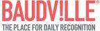 Baudville reviews