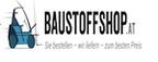 Baustoffshop reviews