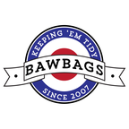 BAWBAGS underwear reviews