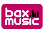 Bax Music reviews