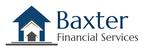 Baxter Financial Services Ltd reviews