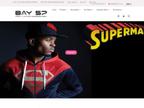 Bay 57 reviews