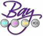 Bay Printing Ltd reviews