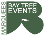 Bay Tree Events - Marquee & Furniture Hire reviews
