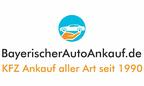 Bayerischerautoankauf.de reviews
