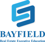 Bayfield Training reviews