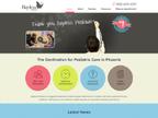 Bayless Pediatrics reviews