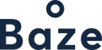 Baze reviews