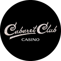 Cabaret Club reviews