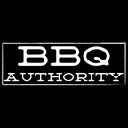 BBQ Authority reviews