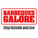 Barbeques Galore reviews