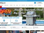 BBQing.com by Capital BBQ reviews